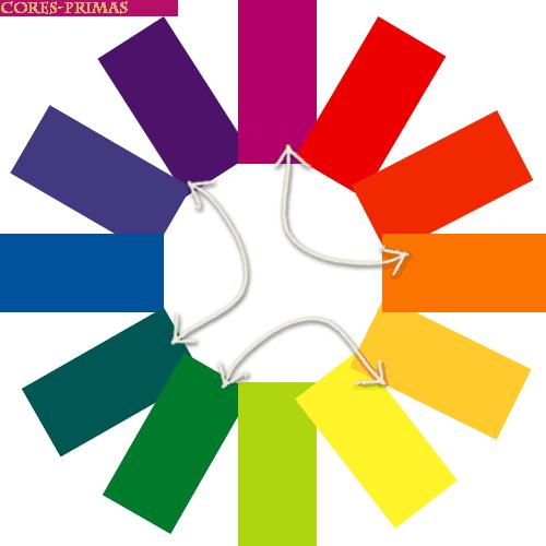 colorblock_cp