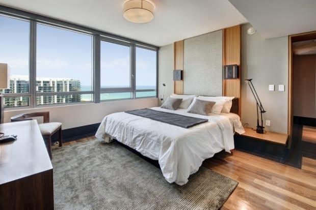 11-Master_Bedroom
