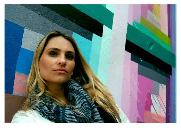 Luciana Micheletti - Miami