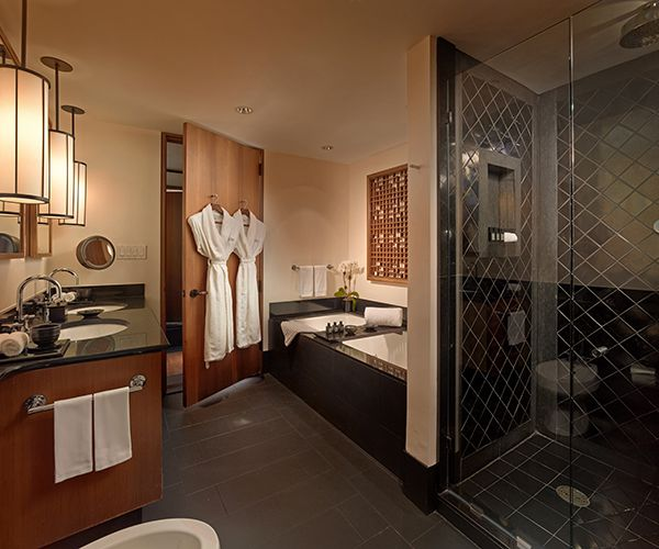 setai_tower_bathroom_600.image
