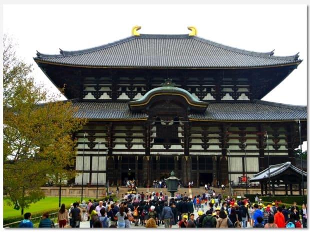 japan trip 6