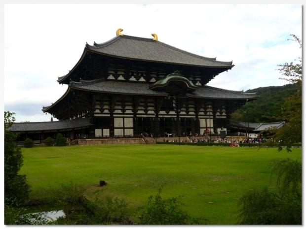 japan - trip