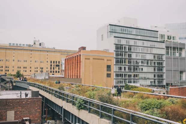 0_4200_0_2799_one_nyc-the-high-line-jr026