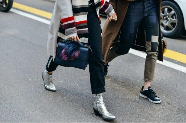 17-fall-2015-ready-to-wear-street-style-25