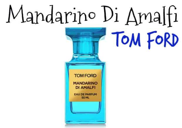 T1-MANDARINO_OC_50ML_A