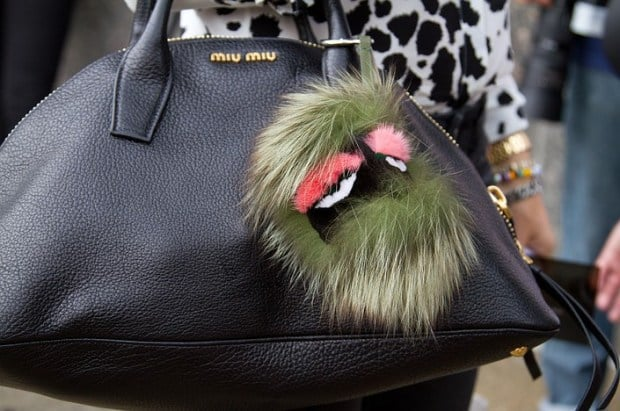 fur-fendi-bag-charm 7dcf3461f0