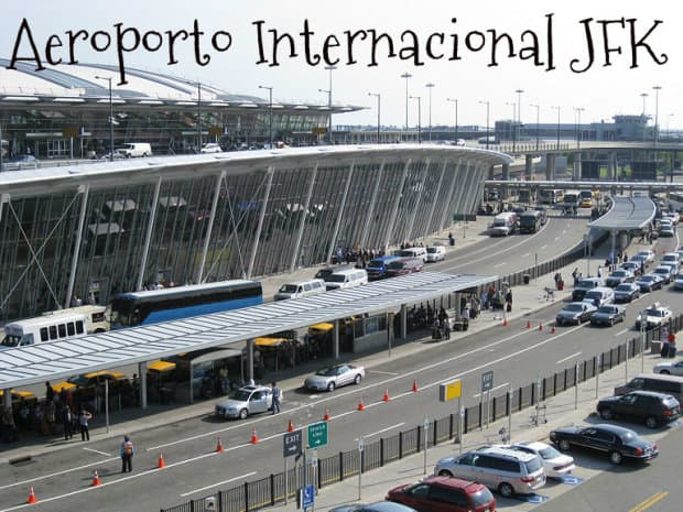 john-f-kennedy-jfk-airport-airports-in-new(p-location,1039)(c-0)