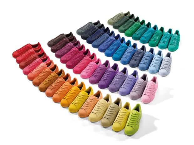 2015_adidas-originals_ss15_supercolor_all-colors_02