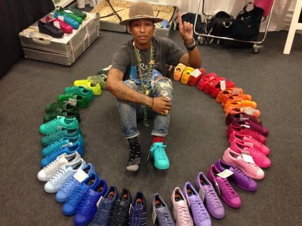 Adidas-Pharrell-Williams-Superstar-Supercolor
