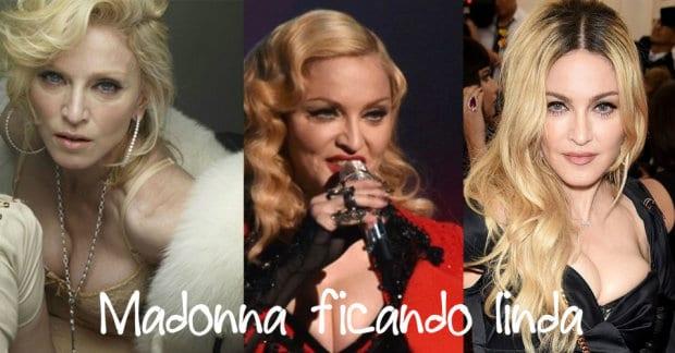 04maio2015---madonna-apareceu-rejuvenescida-no-baile-met2015-em-nova-york-1430790087381_956x500