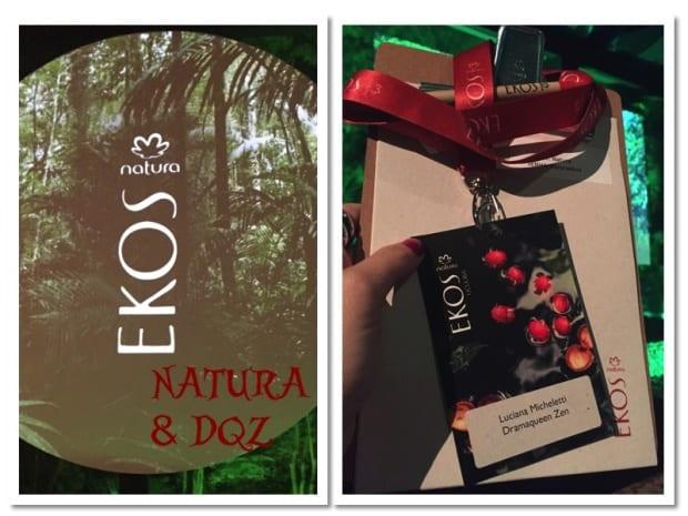 Natura & DQZ