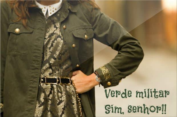 barroco-14