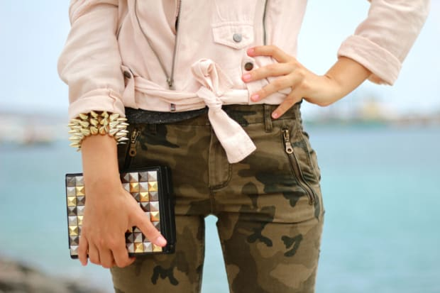 street-style-military-camouflage-militar-camuflaje-estilismos-fashion-designer-1