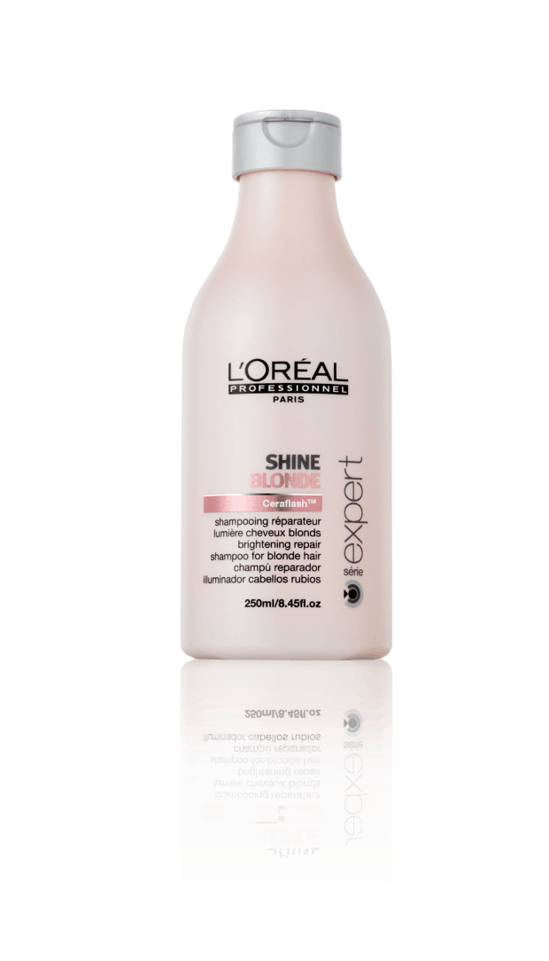 _shine_blonde_shampoo_250ml_2010