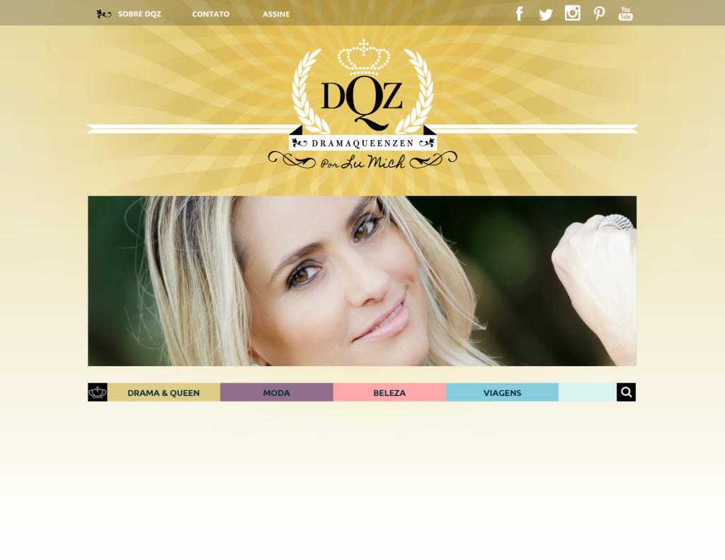 DQZ-header-02-2