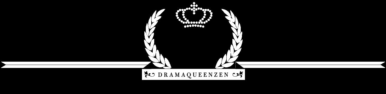 DQZ DramaQueenZen