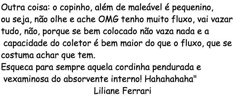 liliane 3