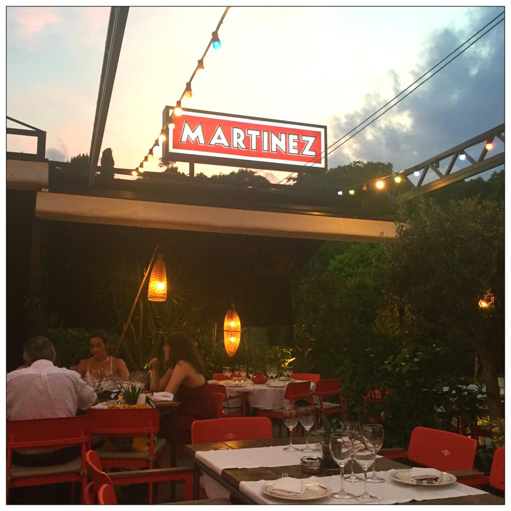 martinez 3