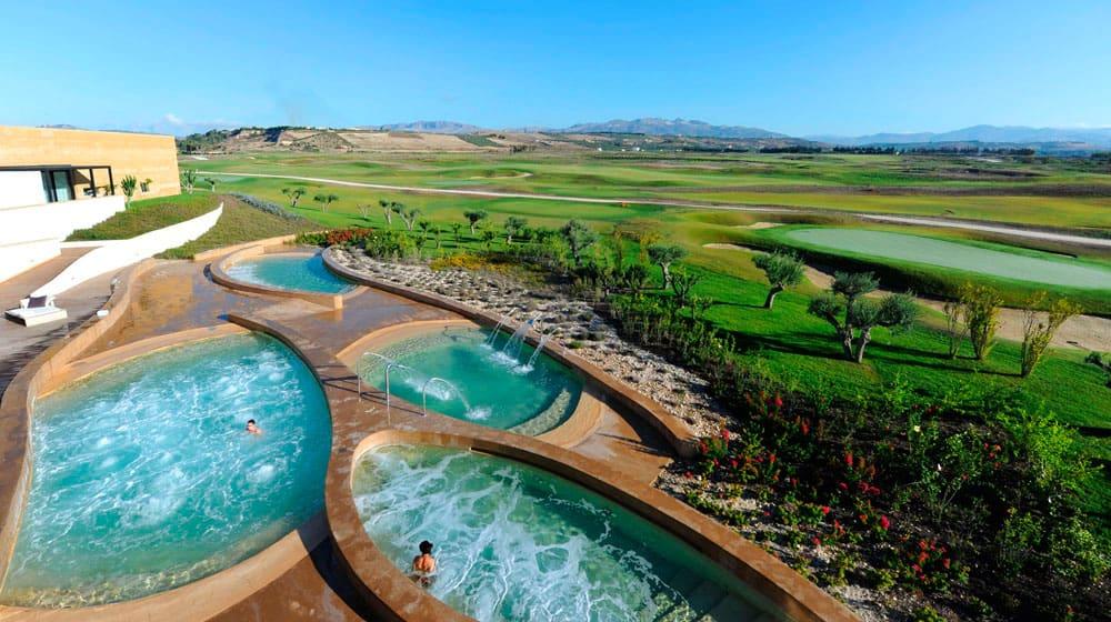 sciacca-verdura-golf-spa-resort-325245_1000_560
