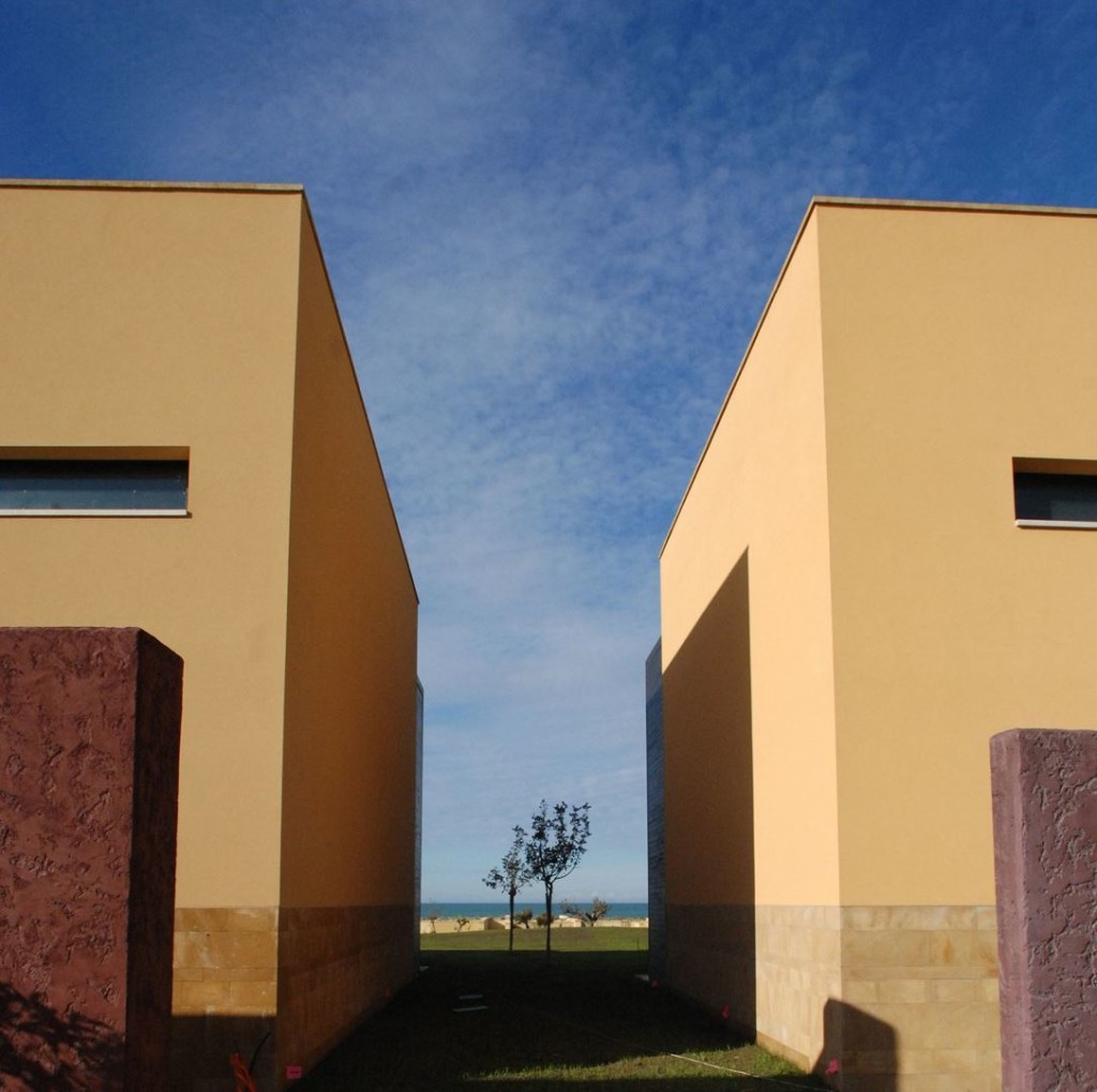 verdura-golf-spa-resort-building-detail-2664