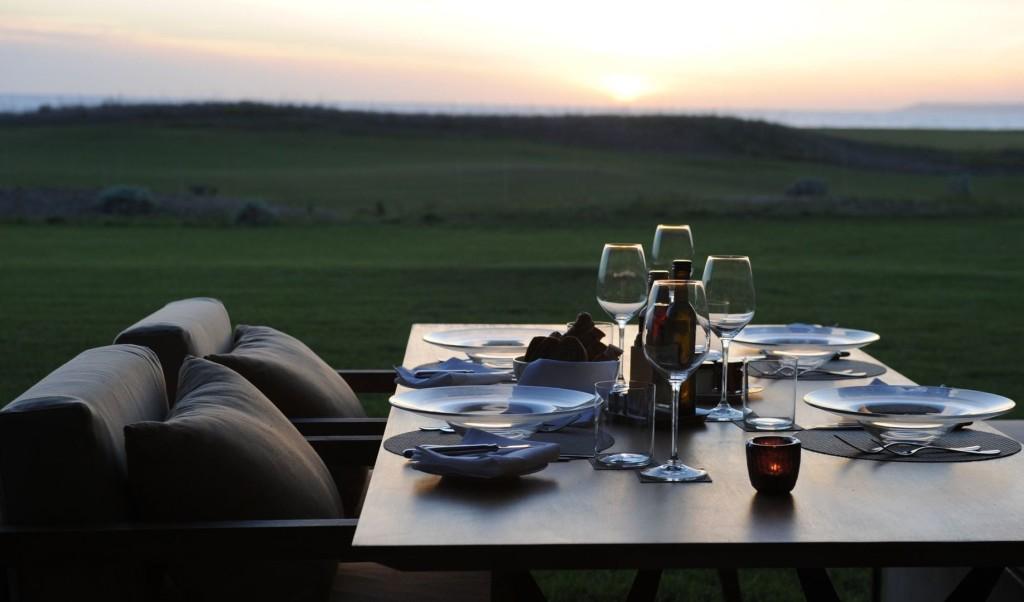 verdura-golf-spa-resort-in-room-dining-at-verdura-3442