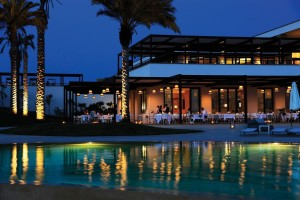 Verdura Golf Spa Resort!