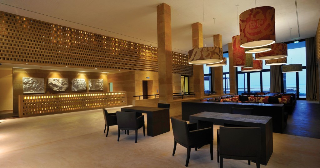verdura-golf-spa-resort-sicily-reception-and-lobby-2878