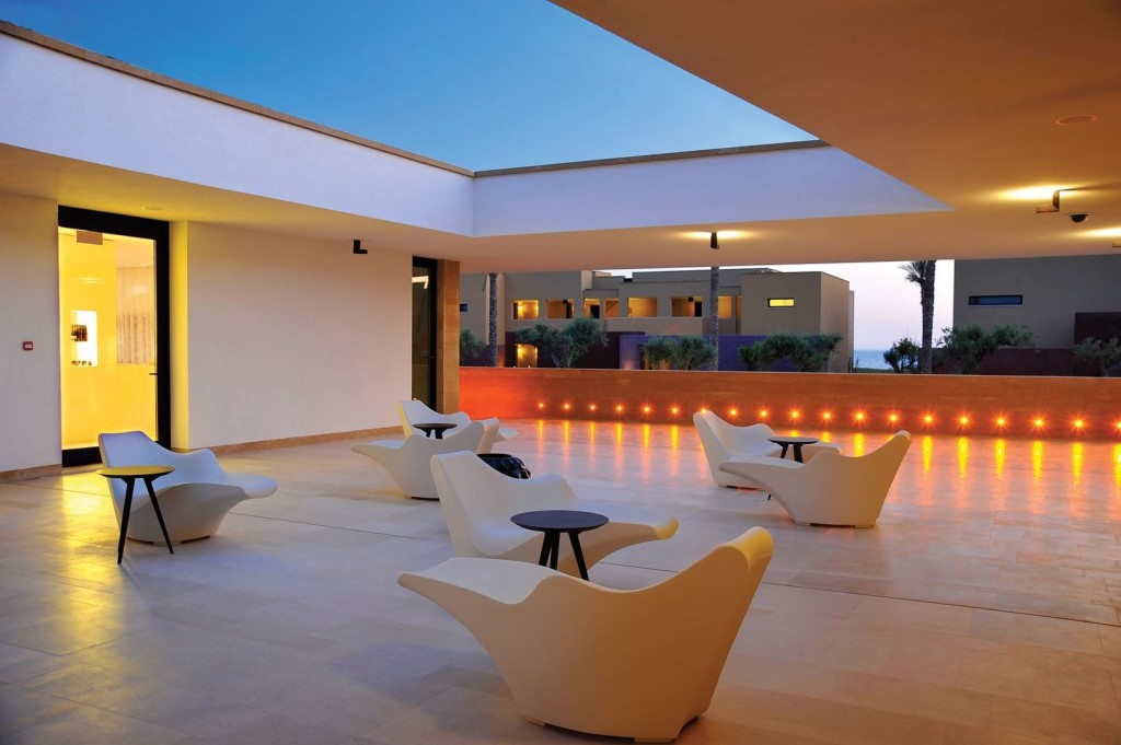 verdura-golf-spa-resort-sicily-verdura-spa-entrance-lobby-2987