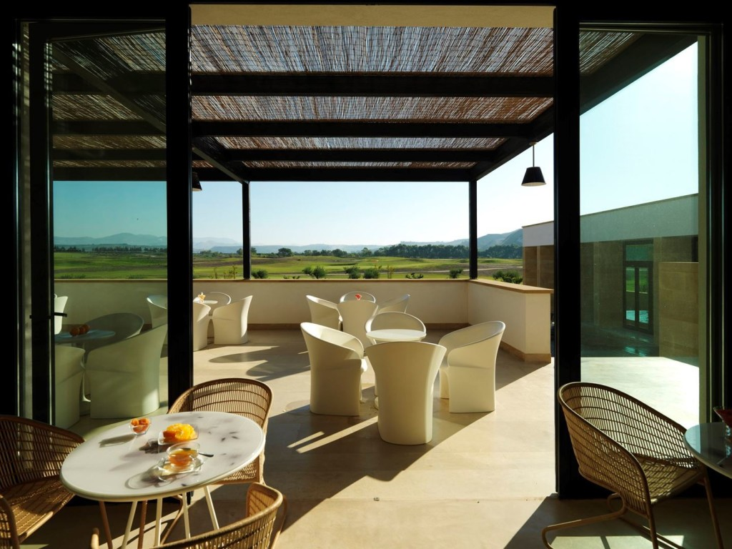 verdura-golf-spa-resort-spa-bar-terrace-3330