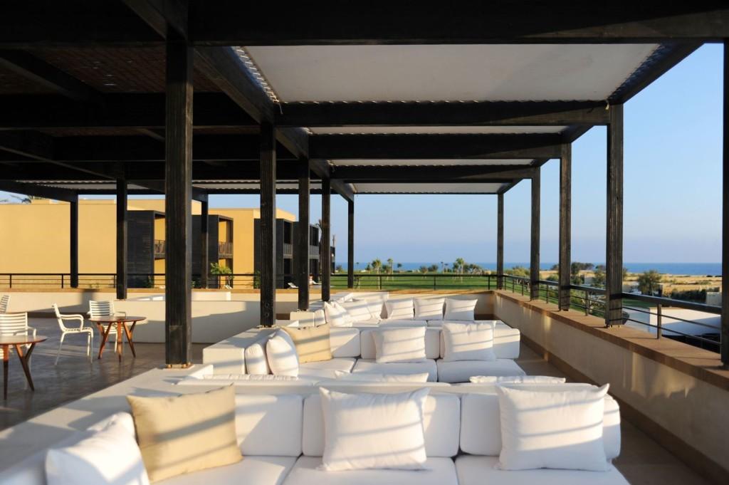 verdura-golf-spa-resort-terrace-3379