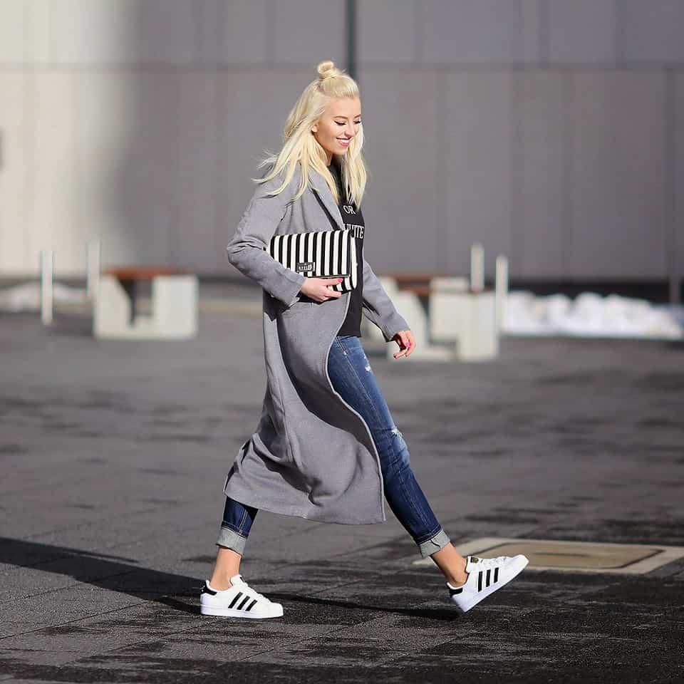 4320605_Meri_Wild_blog_Adidas_Superstar_Reserved_02