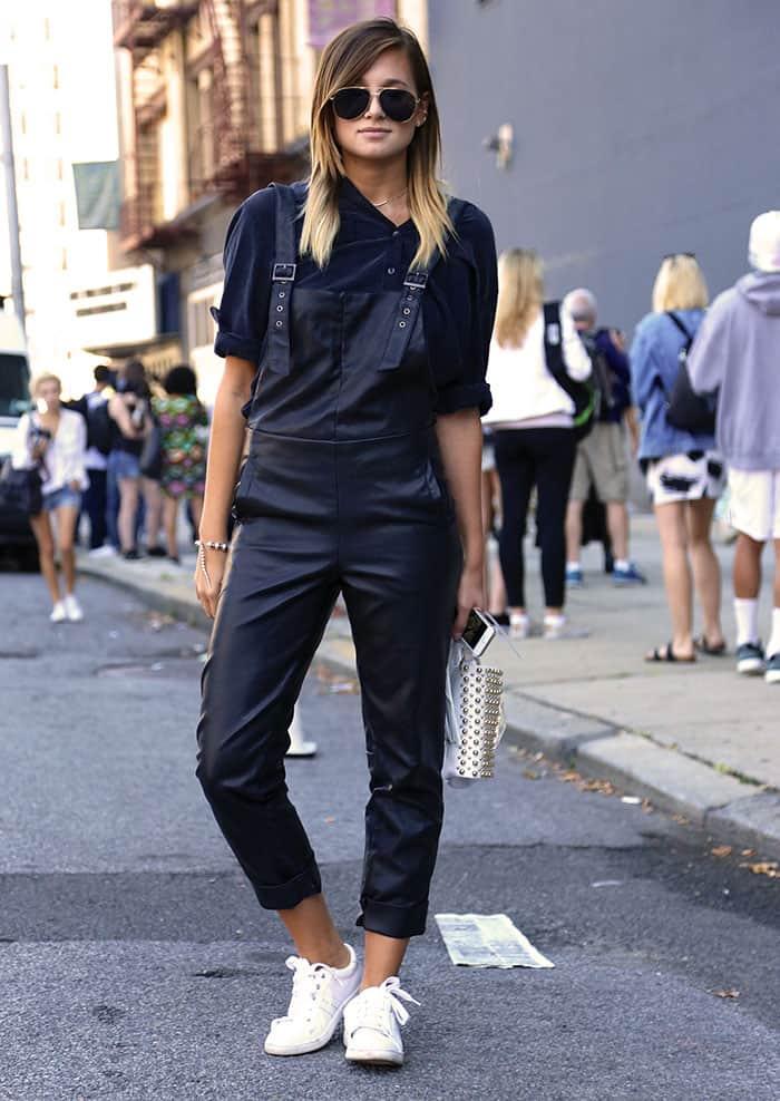 danielle-bernstein-we-wore-what-blog-new-york-fashion-week-street-style