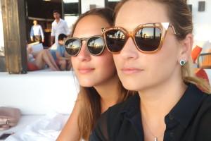 Mãe & Filha
