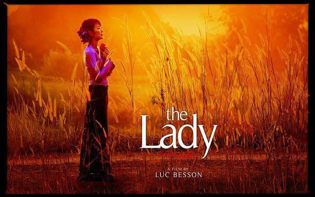Aung-San-Suu-Kyi-T-The-Lady