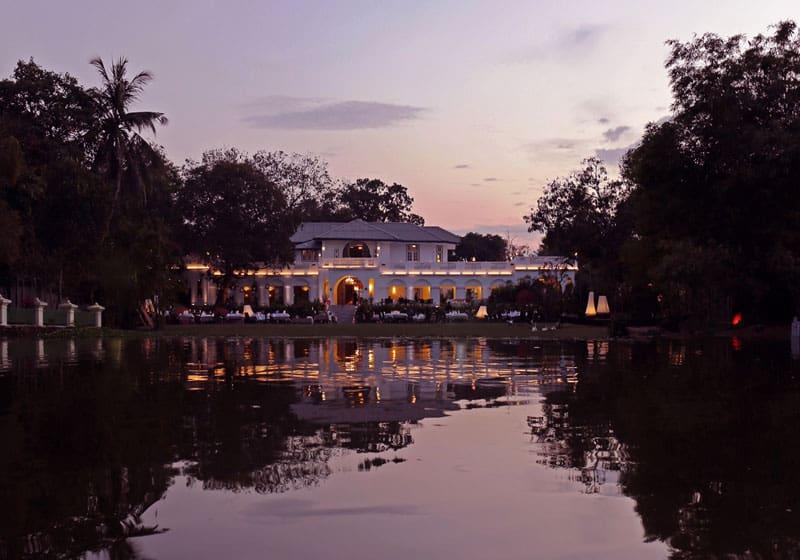 Le-Planteur-Resturants-Lounge-Yangon-Myanmar-Overview
