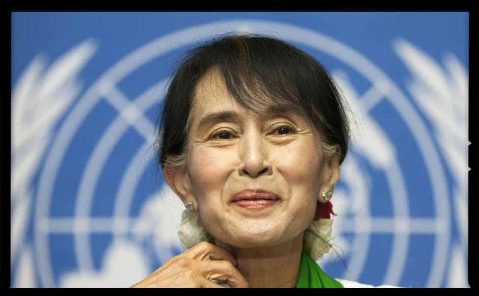 au-Palais-des-nations-de-l-ONU-a-Geneve