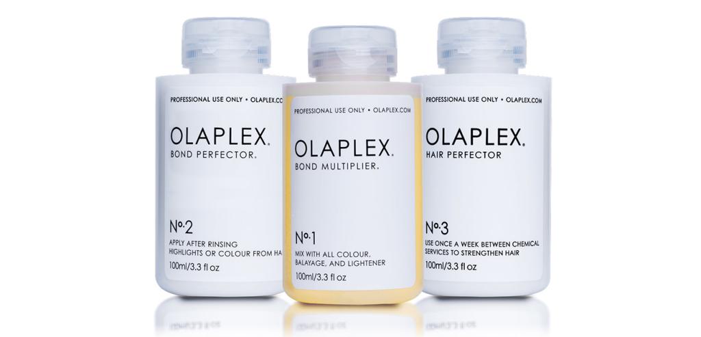 olaplex-blond-modepilot