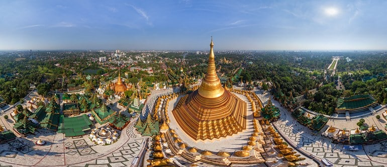shwedagon_01_big-1