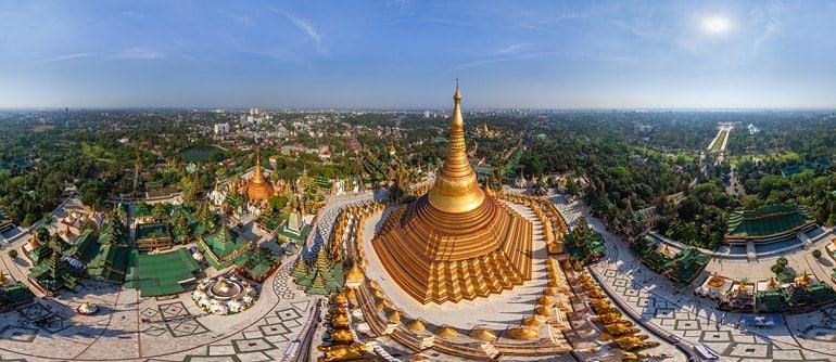 shwedagon_01_big-1
