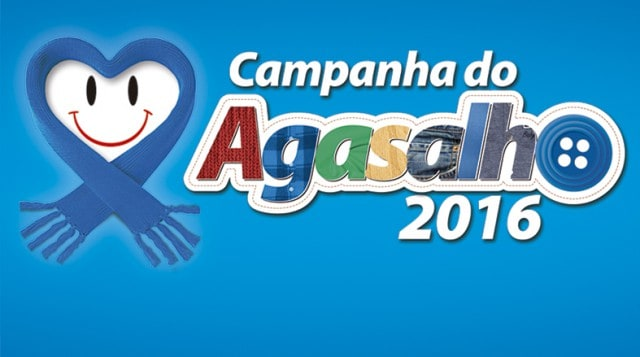 Campanha_Agasalho-640x3571