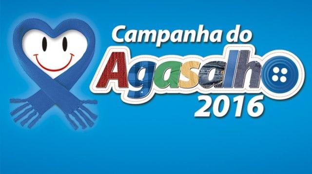 Campanha_Agasalho-640x3571