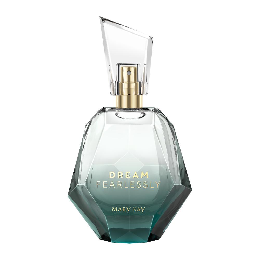 Fearlessly_dream_Bottle