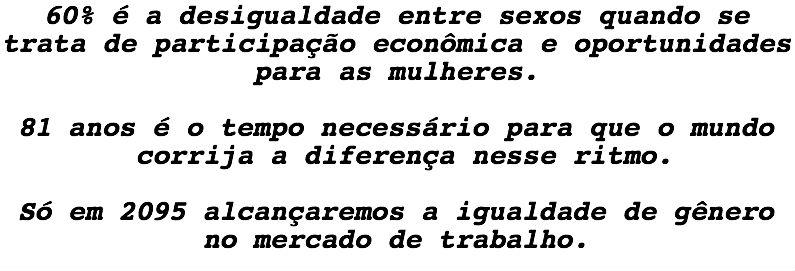 a55c09ec9fcce Fonte  Fórum Econômico Mundial