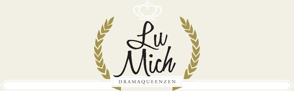 LuMich
