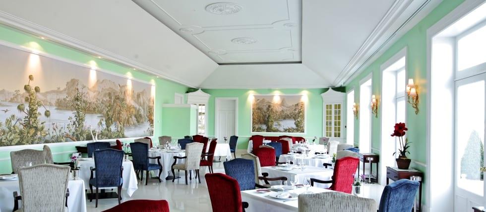restaurante_yeatman_7_1784355510530f2f896120c